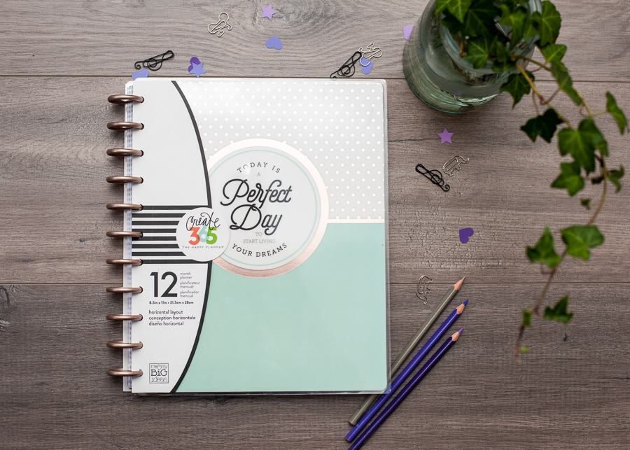 its time for another happy planner giveaway from natalie rebecca design